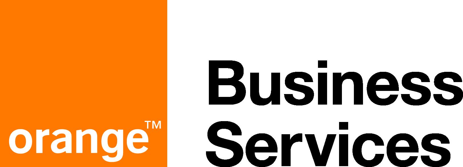 OBS_Logo Left_Black Text_RGB_Eng