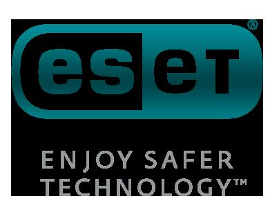 ESET-logoSpain