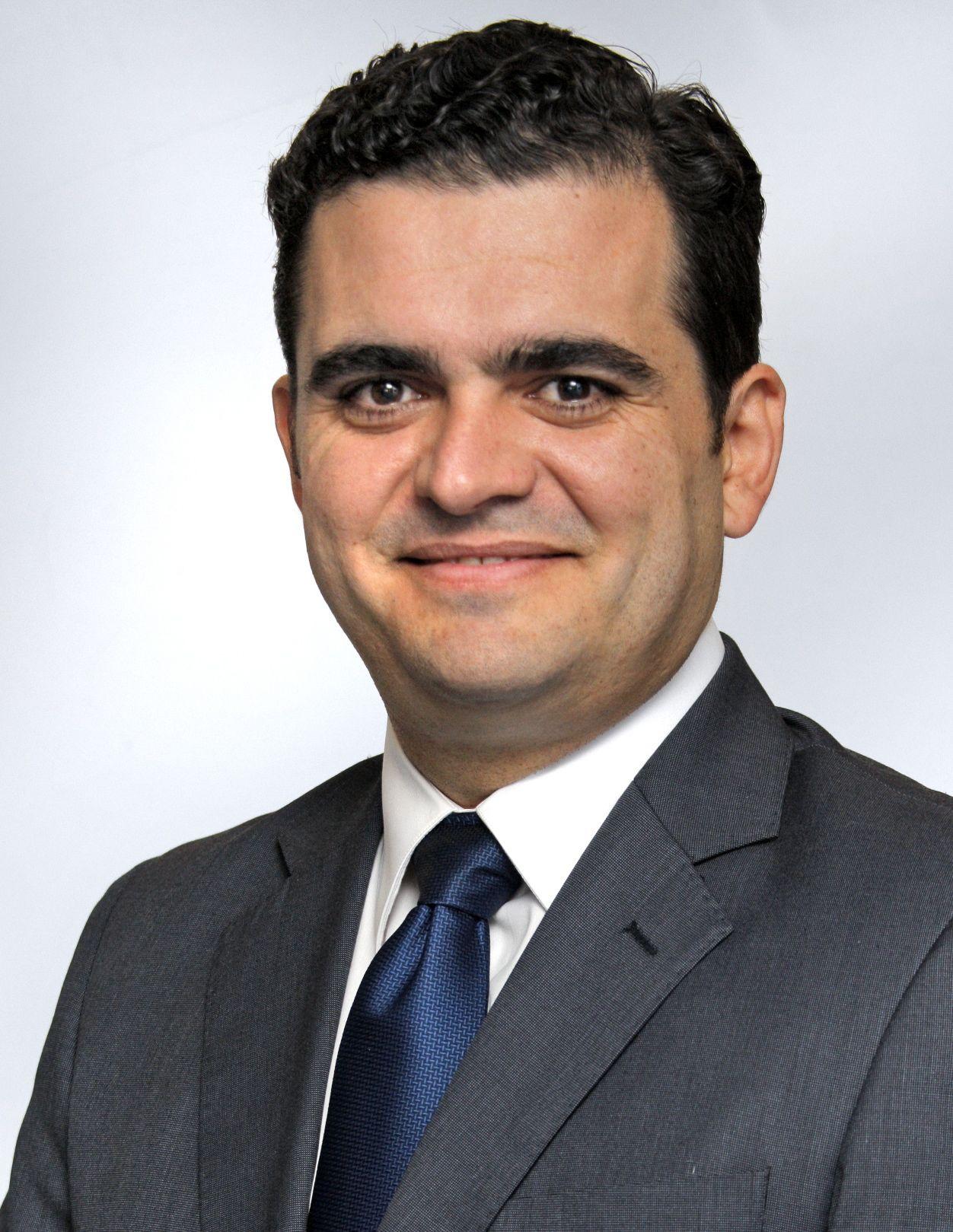 Antonio Rodriguez_ibm