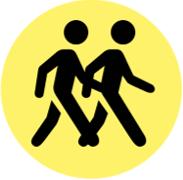 icone-personnes_jaune