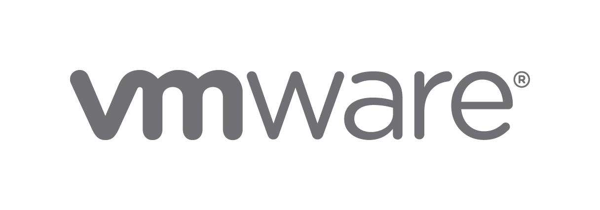 vmware_2019
