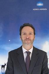 Rafael Alvariño_konicaminolta_cvent