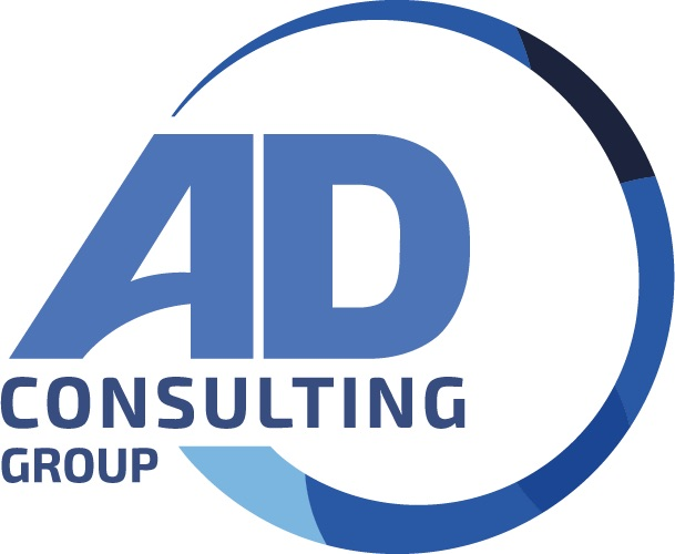 AD Consulting Group - STAMPA-colore jpg