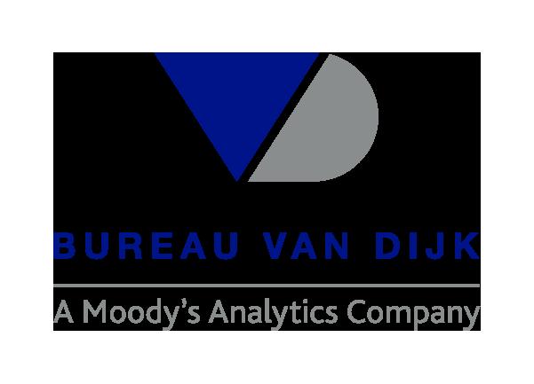 Bureau-van-Dijk-logo