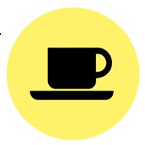 icone-cafe_jaune