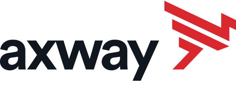 Axway_logo.svg