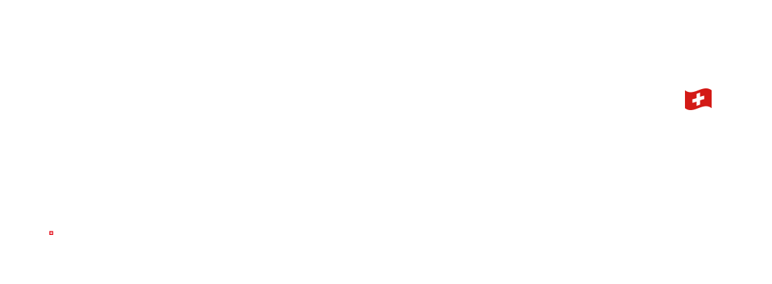 Swiss IT Conference 2019 - Switzerland