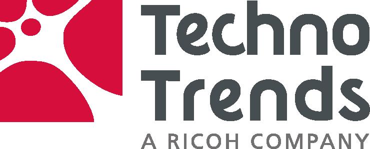 TechnoTrends_Ricoh_LOGO