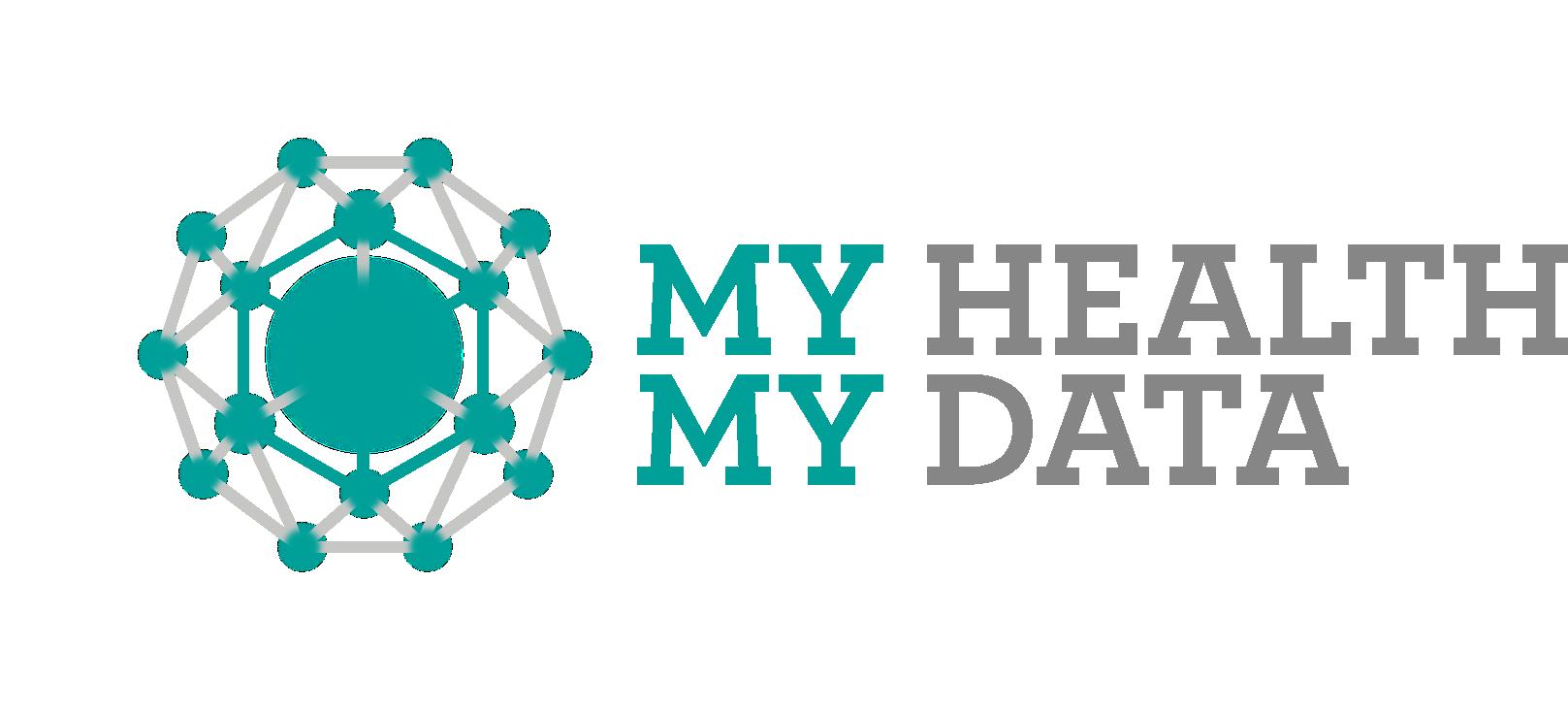 MHMD_logo_DEF_RGB