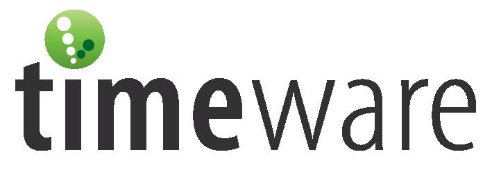 new2_timeware_logo