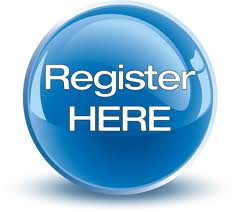 register_now_button_2_blue_round