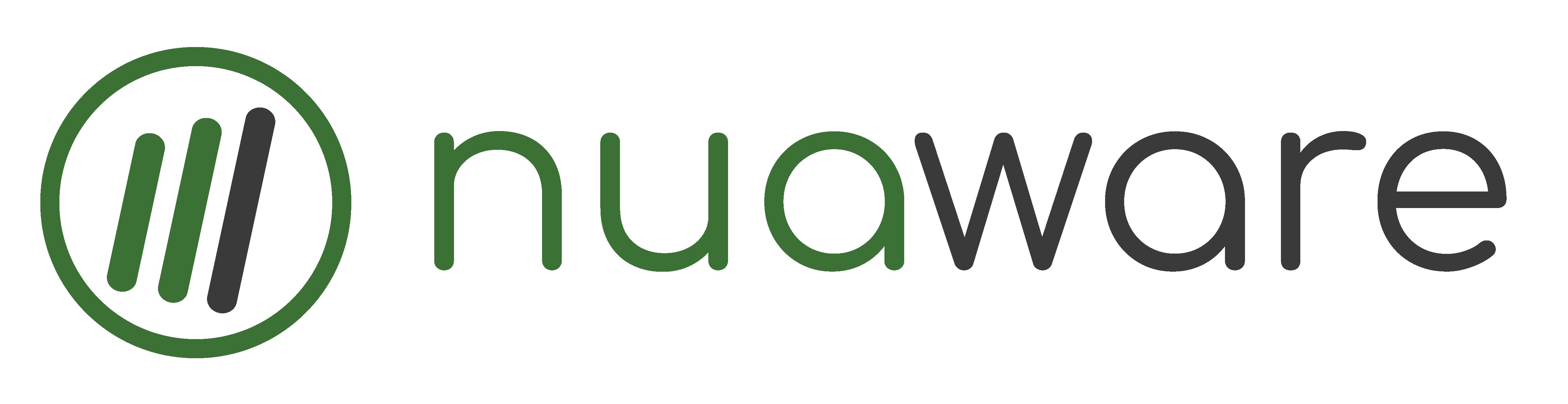 Nuaware Logo