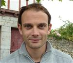 Edouard Belouet 2019