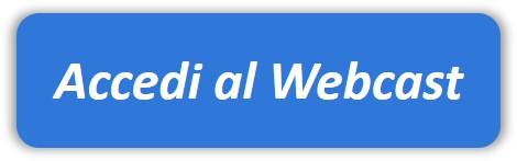 Accedi al webcast_Fortinet Manufacturing