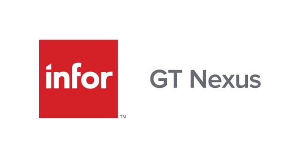 Logo New GT Nexus