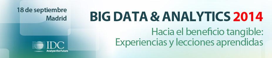 banner_big_data14OK