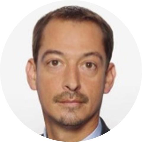 Stephane K France