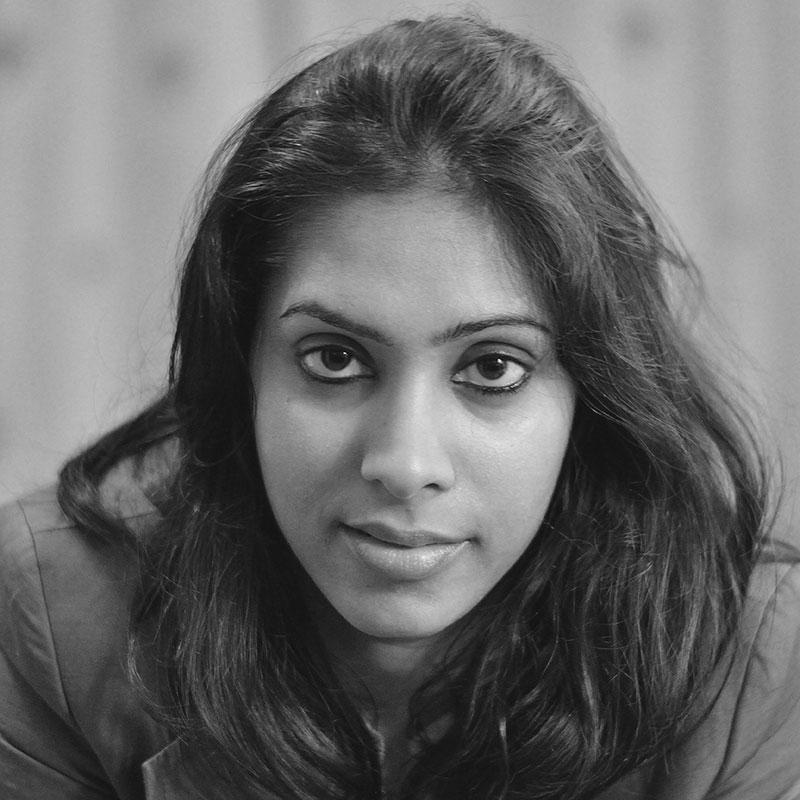 Archana Venkatraman_IDC