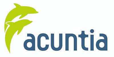acuntia_logo_cvent