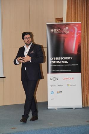 Cybersecurity-2016-Bruno-Soares-1