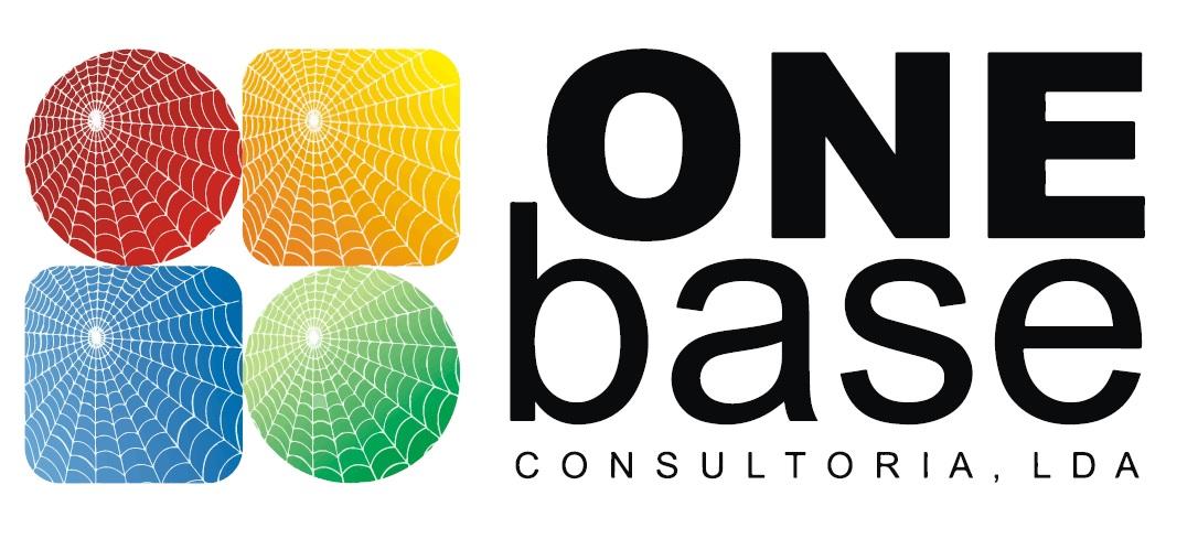 ONEbase