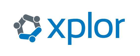LogoXPLOR