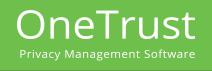 logo OneTrust