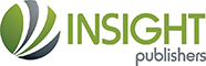Insightmedia partner