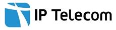 Logo-IP-Telecom-2017