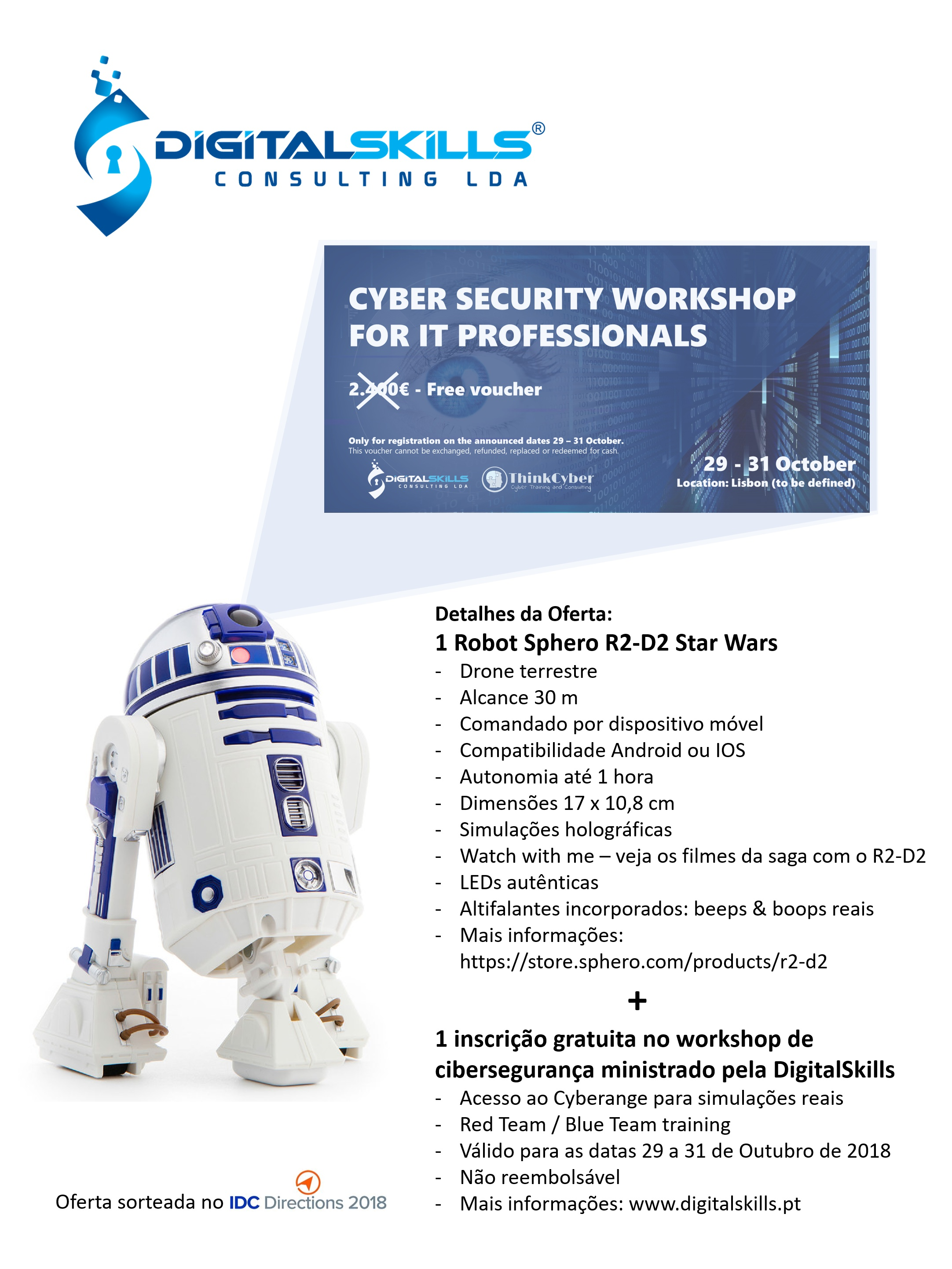 Oferta_DigitalSkills