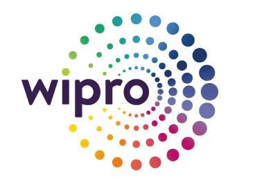 Wipro_Logo_RGB_small