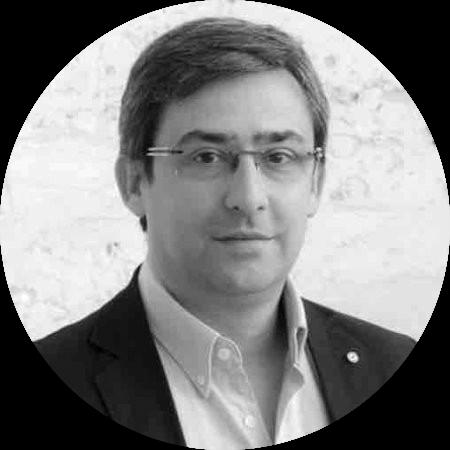 Miguel-Fontes-Startup-Lisboa