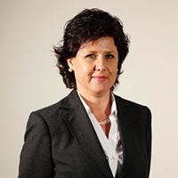 Eva Sánchez Caballero