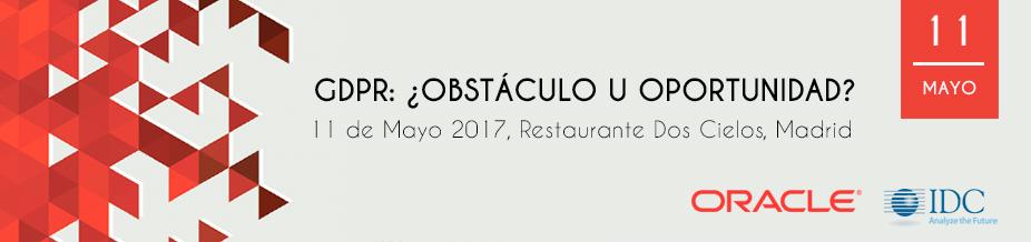 """IOT Huawei """"El mercado de Internet de las Cosas en España"""""""