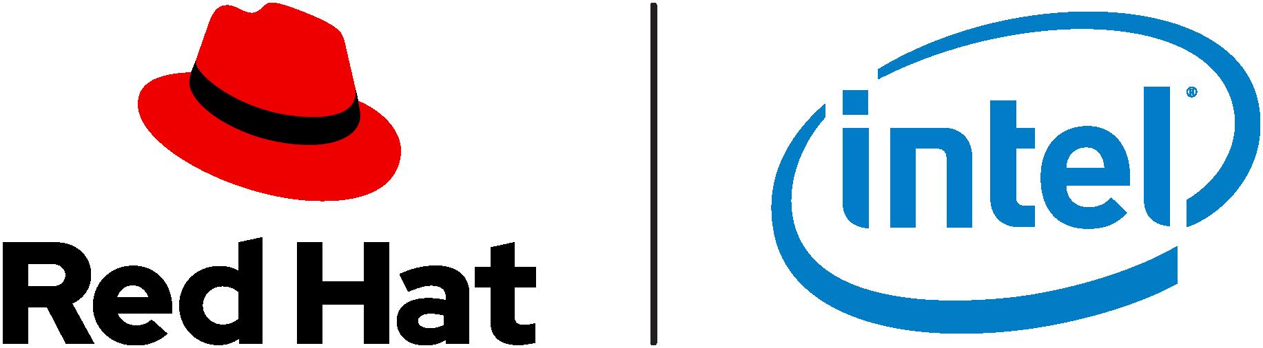 Logo-Red_Hat-Intel-C-Standard-RGB