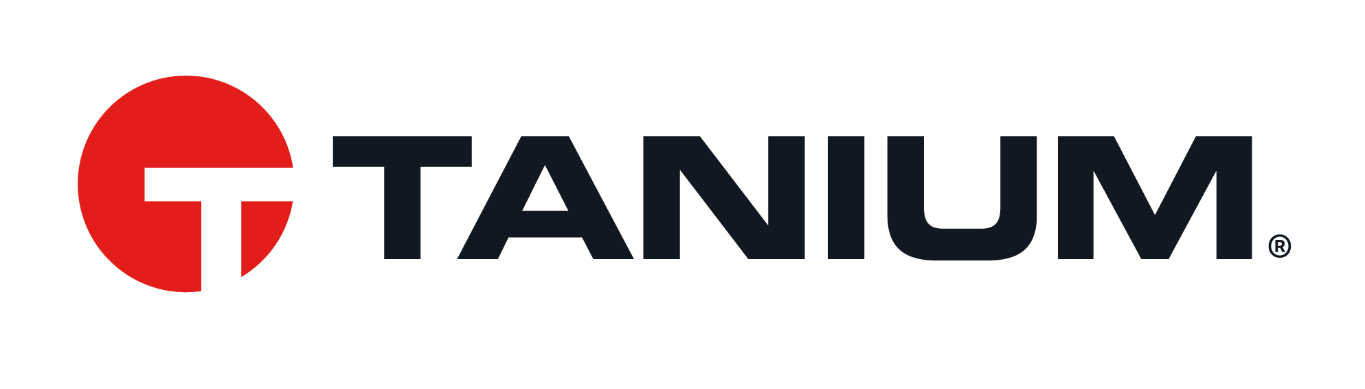 Tanium-Logo-FullColor-Positive