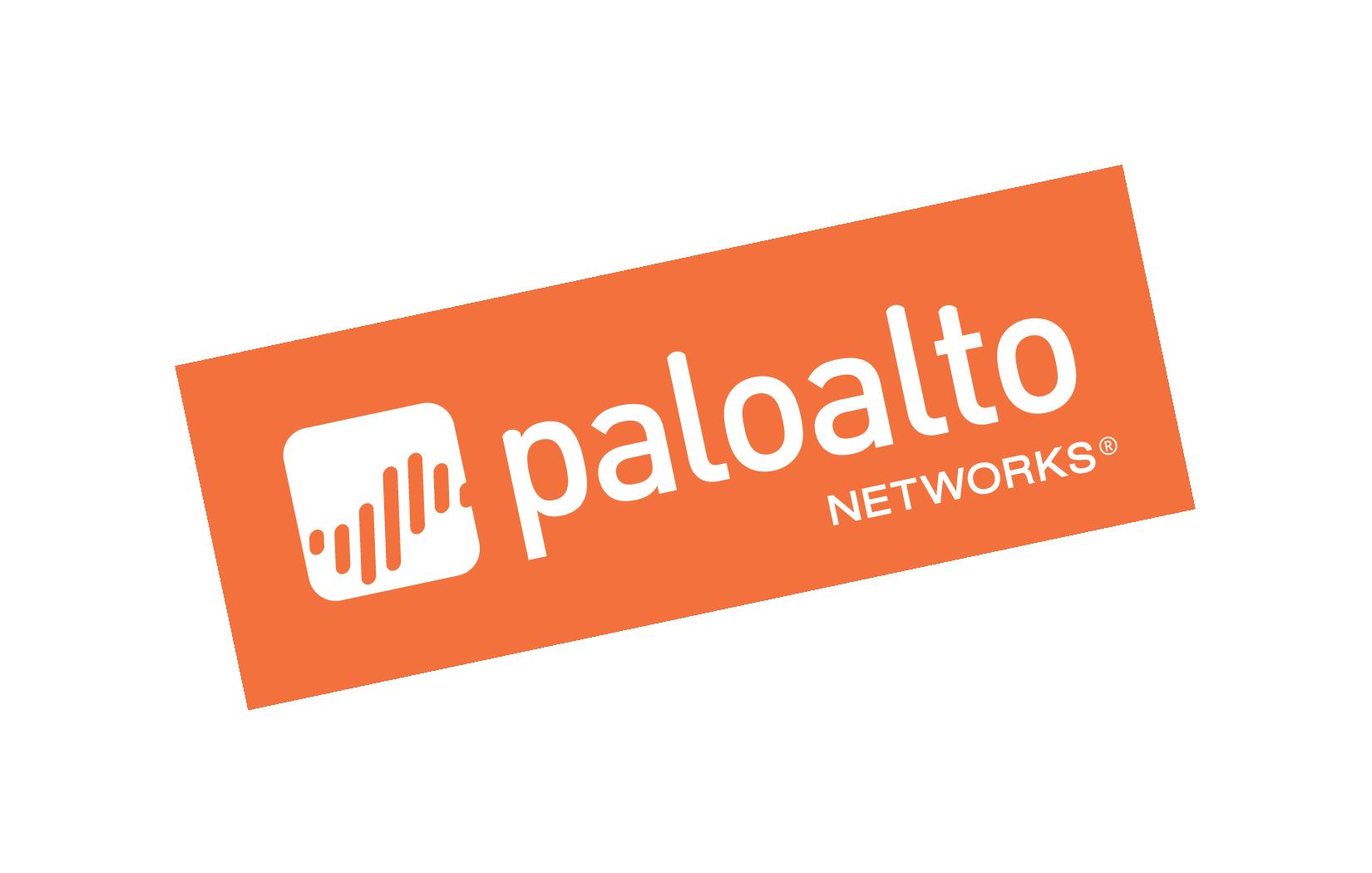 Palo Alto 2018