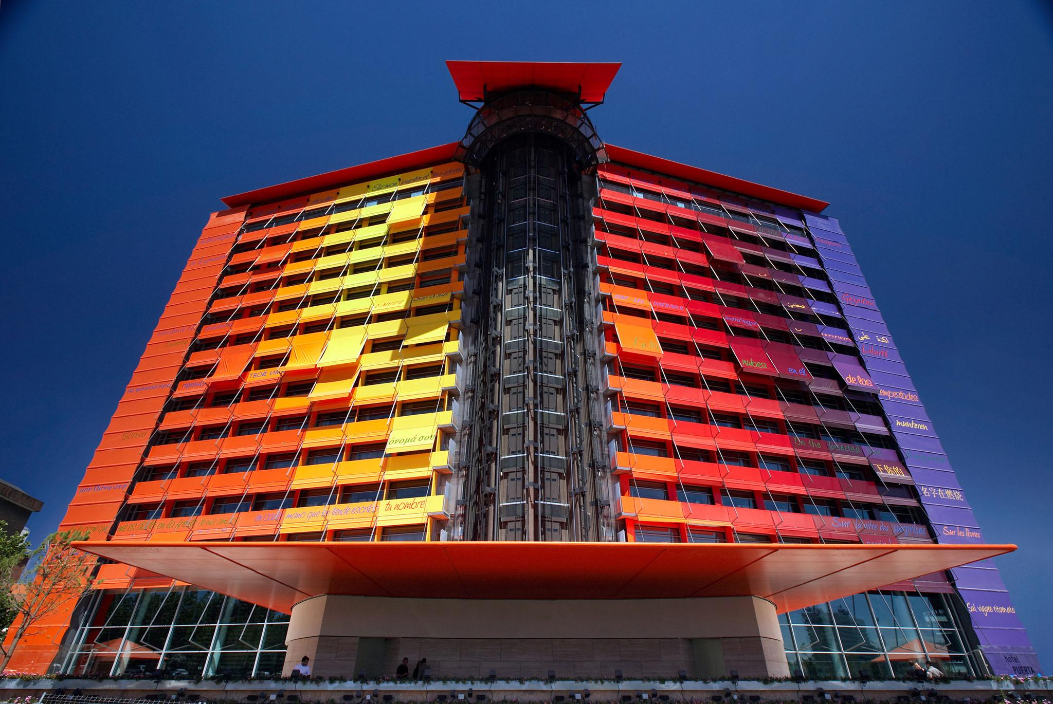 puertaamerica_hotel