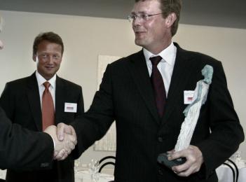 CIO_2007_overrækkelse_Kenneth_Egelund_Schmidt (2)