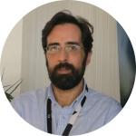 Ivo-del-Cid-DXC-Technology