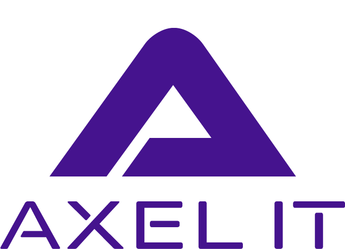 isologo_violet_axel-it (002)
