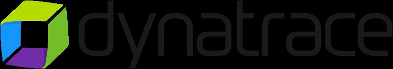 Dynatrace_Logo_RGB_CPH_800x142px