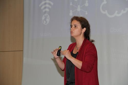 Cybersecurity-2016-Sandra-Miranda-Ferreira-2
