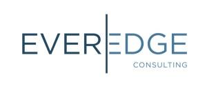 everedge-logo_orig