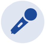 icone-micro_bleu2