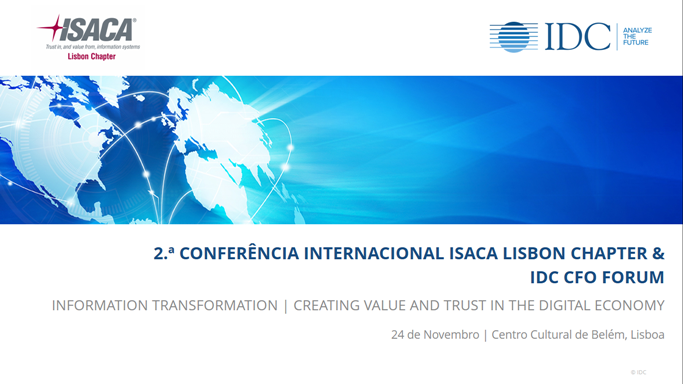 ISACA-Lisbon-Chapter-Conference-IDC-CFO-Forum-Imag
