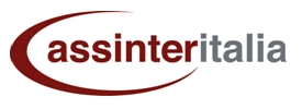 Logo Assinter