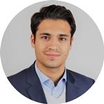 Luis-Ferreira-DXC-Portugal