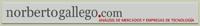 NGcomLogo