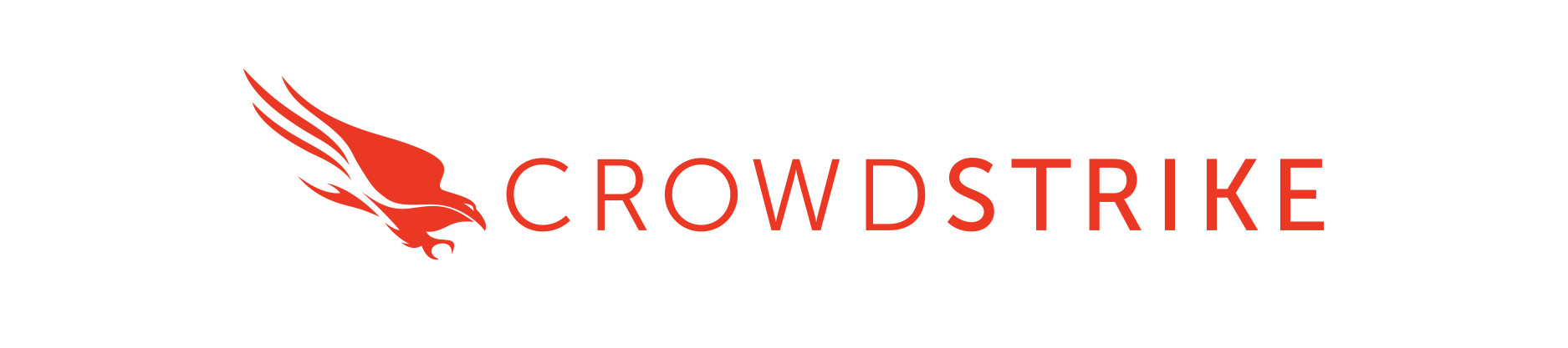 CrowdStr_logo_horizontal